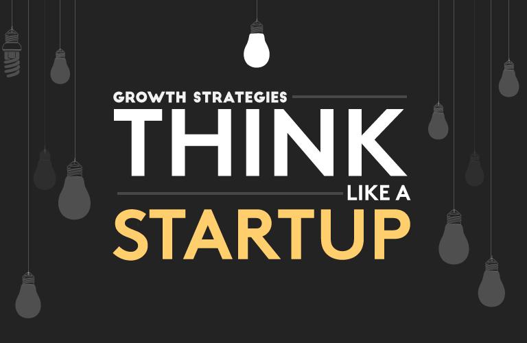 startup-sf-mobile