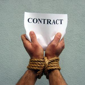 restrictive-covenant